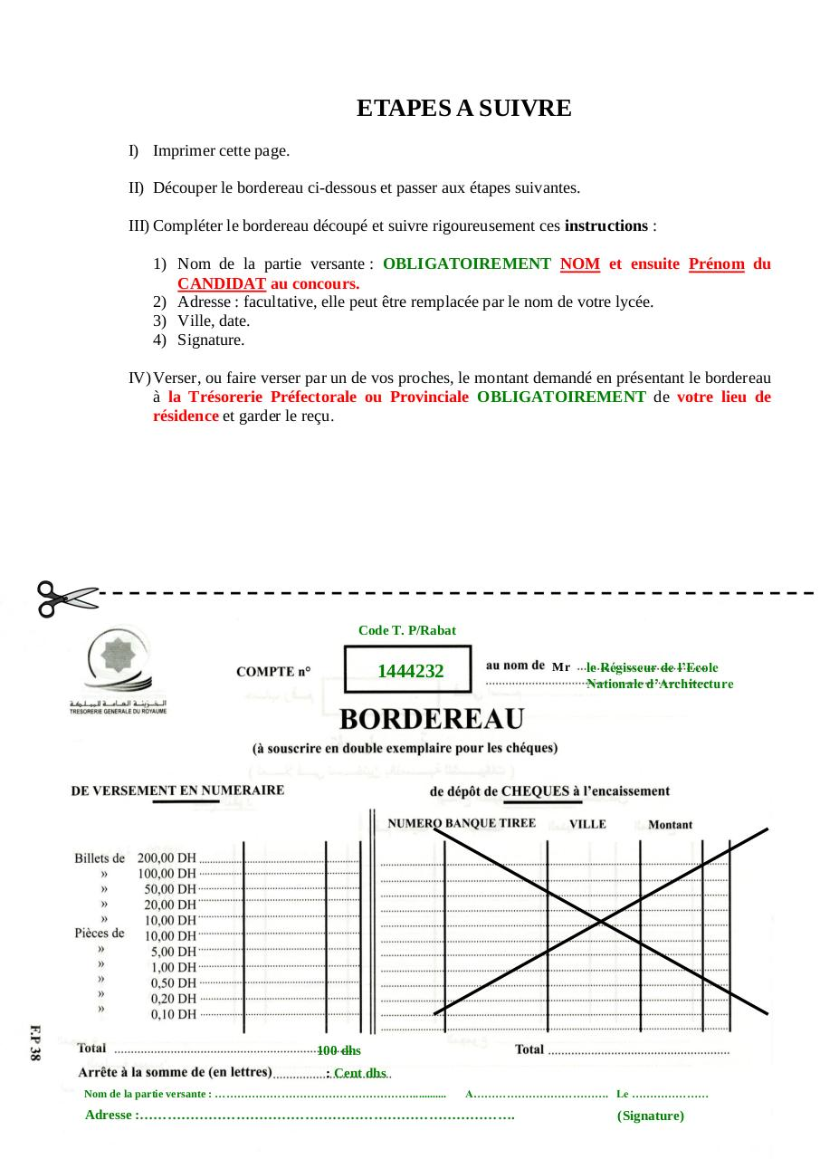 Aperçu du document ENA RABAT 2014.pdf - page 4/4