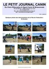 Fichier PDF juin 2014