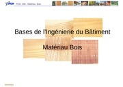 Fichier PDF materiau bois 2ic