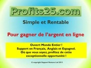 module 7 0 fr