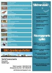 Fichier PDF plaquette 03reel