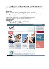 Fichier PDF retraite complementaire 1