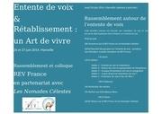 rev marseille 2014 programme vf 1