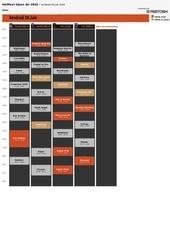 Fichier PDF ro 5211 hellfest open air 2014 day1