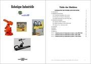 robotique ind smart 10 11