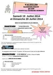 Fichier PDF 1eme rando valeilles 4