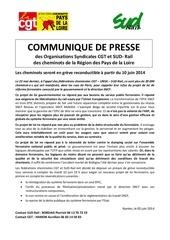 2014 06 05 com presse regional cgt sud