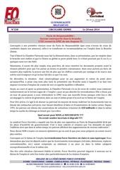 Fichier PDF 238 pacte de responsabilite aucune contrepartie dans la branche