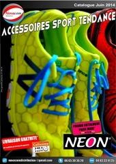 catalogue juin 2014 pdf