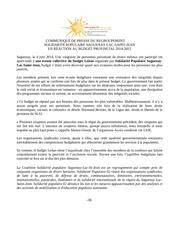 Fichier PDF communiquE de presse budget provincial 2014 2015