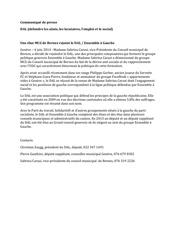 Fichier PDF communique dal carusi