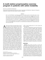 Fichier PDF anklebalanceeils
