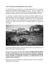Fichier PDF ces soldats francais musulmans oublies pour le dday 70
