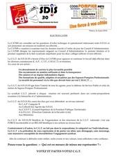 Fichier PDF communique cgt election catsis 2014 06 04