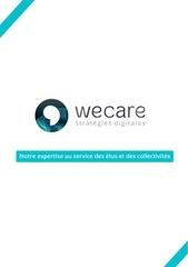 Fichier PDF depliant wecare web