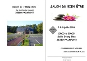 flyers paimpont 1