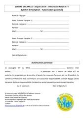 Fichier PDF inscriptionrelaisvtt2014 1