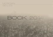 morgansellesbook2014