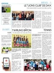 sportsland 137 breves 1