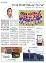 Fichier PDF sportsland bearn es lembeye