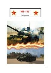 wz 132 guide par agresang pdf