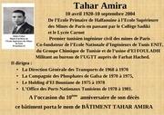 Fichier PDF commemoration 10eme a deces tahar amira enit