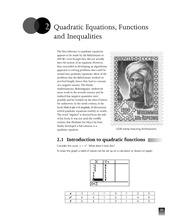 Fichier PDF ibhm 035 057
