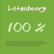 letzebuerg 100 pdf