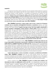 manifesto n s vf 13maio
