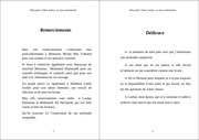 Fichier PDF memoire de tahar amira fev2011
