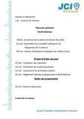 Fichier PDF ordre du jour 08 06 2014
