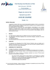 Fichier PDF ac ete 9 aout 2014 2
