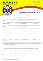 Fichier PDF adhesion bon