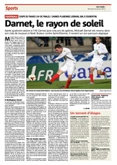 as cannes coupe darnet 22 janv 2014