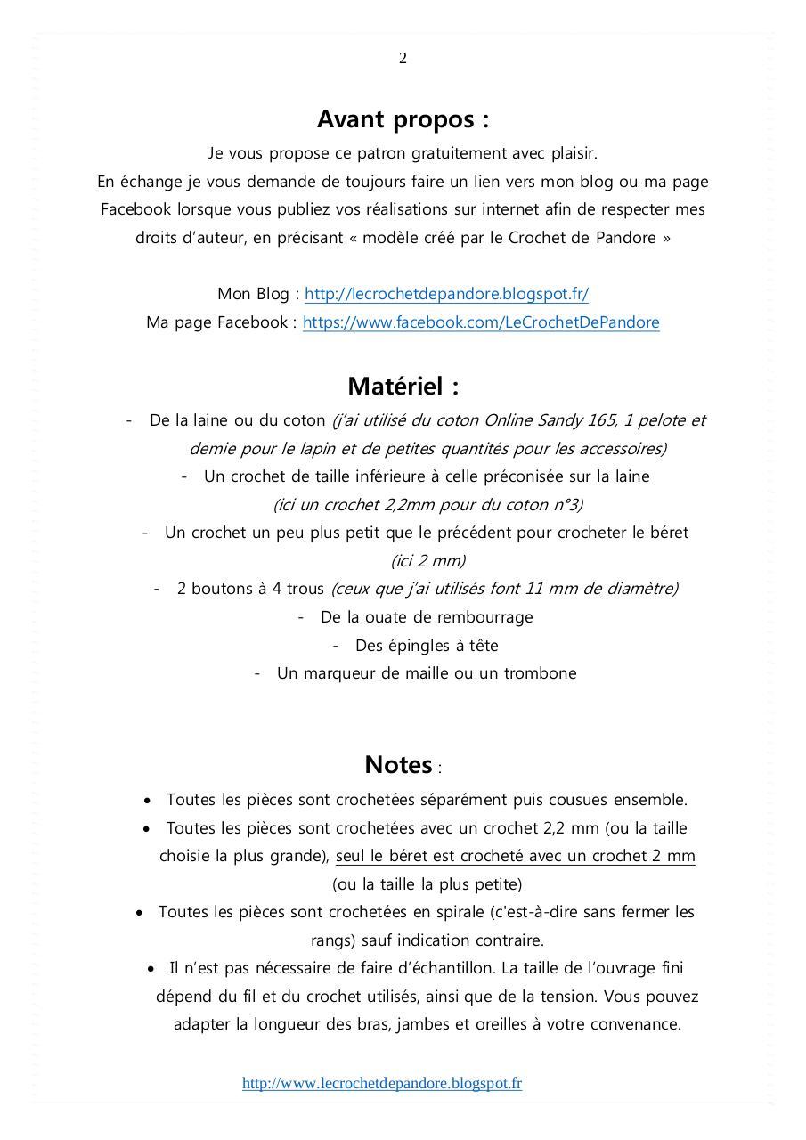 Aperçu Alistair le lapin.pdf - Page 2/51