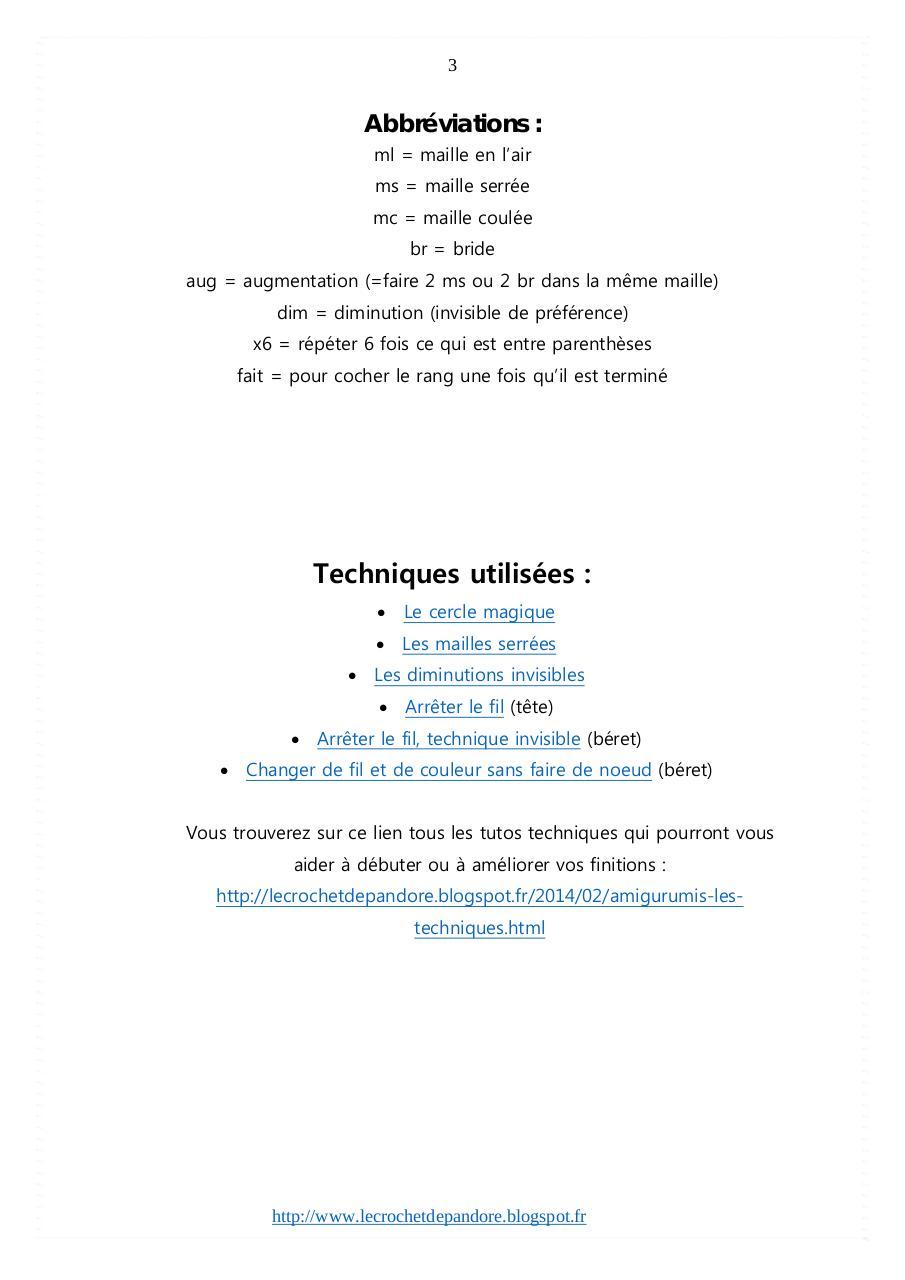 Aperçu Alistair le lapin.pdf - Page 3/51