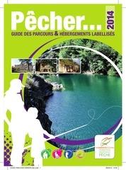info parcours hebergements labellises 2014