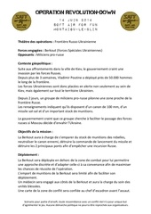 Fichier PDF op revolution down 1