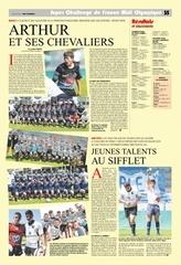 pages de midol du 9 06 2014
