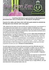 Fichier PDF plaquette bon bien zen pdf