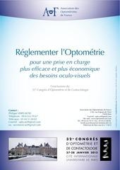 Fichier PDF reglementeroptometriefrance