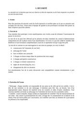 securite voltigeur proposition de base vo 2014 1
