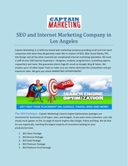 Fichier PDF seo and internet marketing company in los angeles