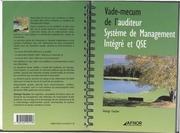 vade mecum auditeur systeme de management integre de sqe hse all around the world 1