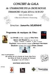 Fichier PDF affiche gala 2014 pdf