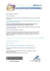 Fichier PDF ba lcu4p7p1on00k76y5