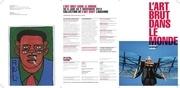 Fichier PDF cab art brut monde a5