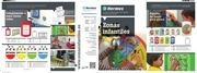catalogo zonas infantiles mayo 2014