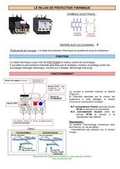 Fichier PDF fiche relais thermique