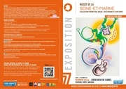 flyer2ascal05 06 14